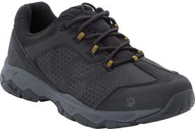 Campz Marche Jack Nwvmn08 Wolfskin Chaussures Chaussure De Ifv76Ybgy